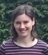 Romana Chládková