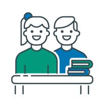 online profil profil test miami seznamovací web